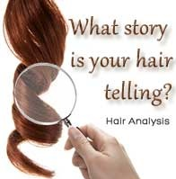 hair-analysis-nutrition